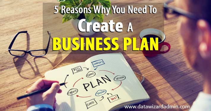 What Is A Marketing Plan And Why Is It Important?